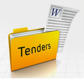 Indian Government Tenders Info Online - Tender Details in India