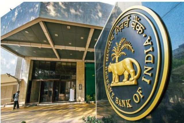 Attractive RBI Grade B Salary for Qualified Officers