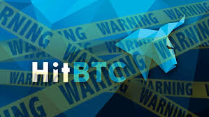 Hitbtc Support Number 1(833)639-0333