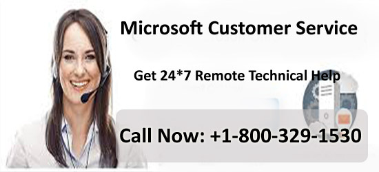 Get Instant Support for All Version of Microsoft Office