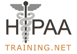 Certified HIPAA Privacy Security Officer (CHPSE) Training