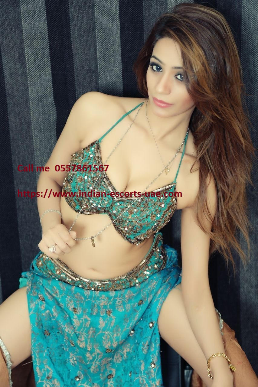 P~!k Indian escorts services in bur dubai ,0557861567 , Indian escorts bur dubai