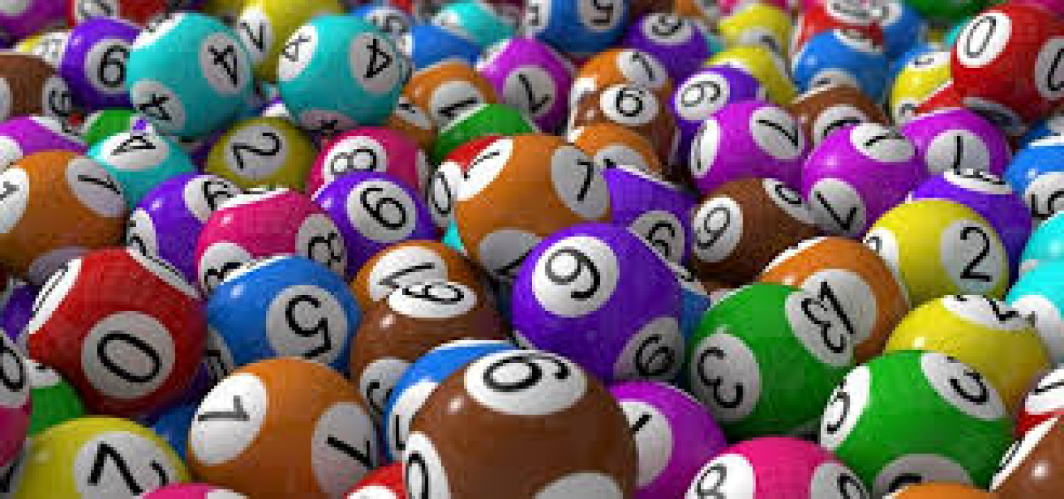 A Winning Lottery Number Selection Strategy