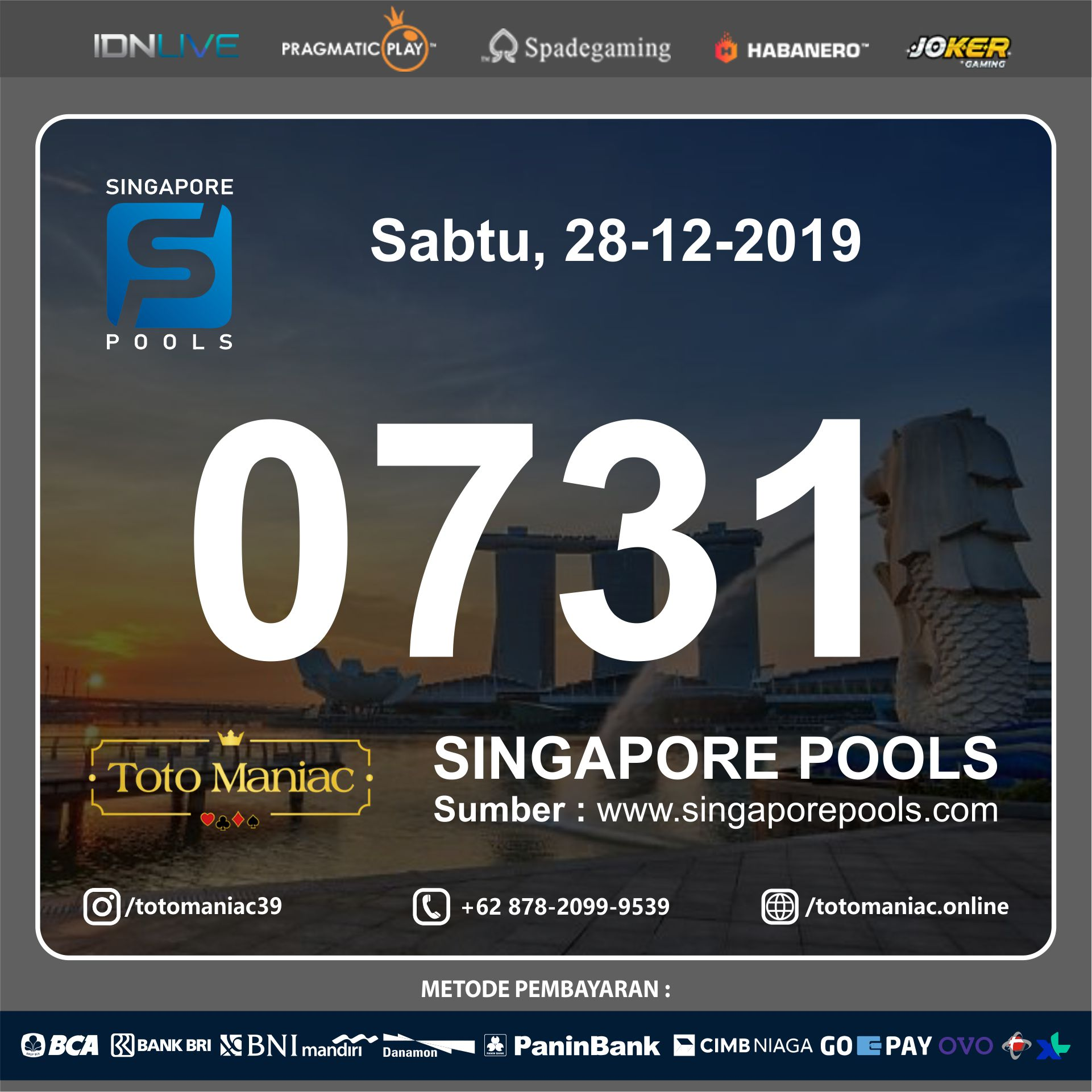 Data Sgp Togel Sgp Singapore Togel Movellas