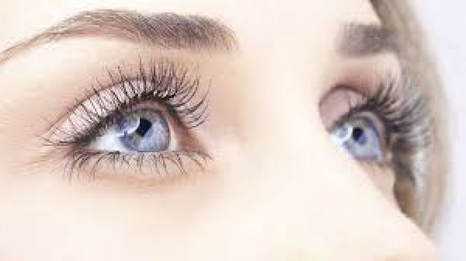 Easy Tips to Care For Your Eyes