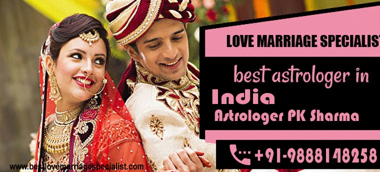 best love marriage specialist +91-9888148258