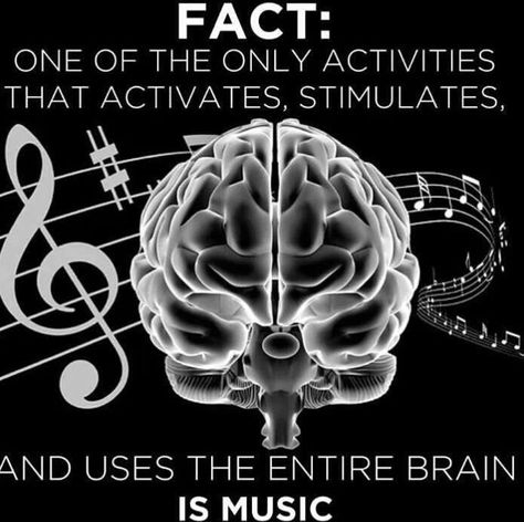 Support Music Education