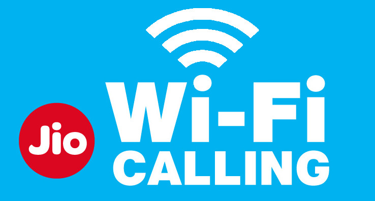 What is WiFi Calling?