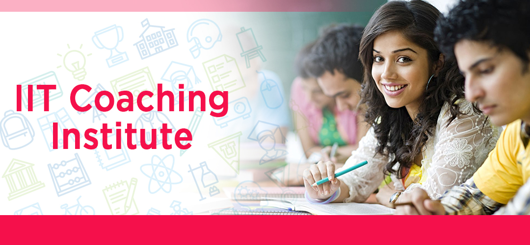 Benefits of Studying in a Coaching Institute