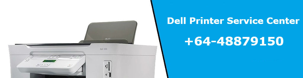 How to Install and Clean Roller of Dell Printer in a Simple Manner?