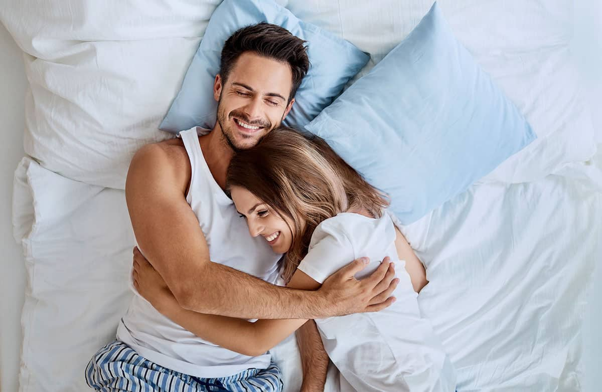 Treat You're with Male Sexual Enhancement Pills Erectile Dysfunction