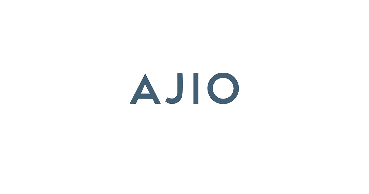 Best Discount On Fashion Apparels At AJIO