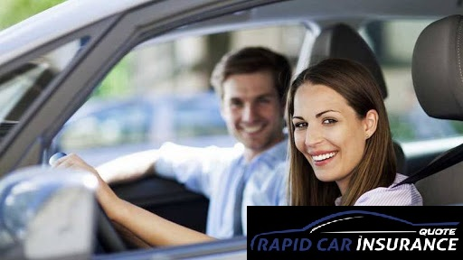 Important Things To Remember About No Deposit Car Insurance Movellas