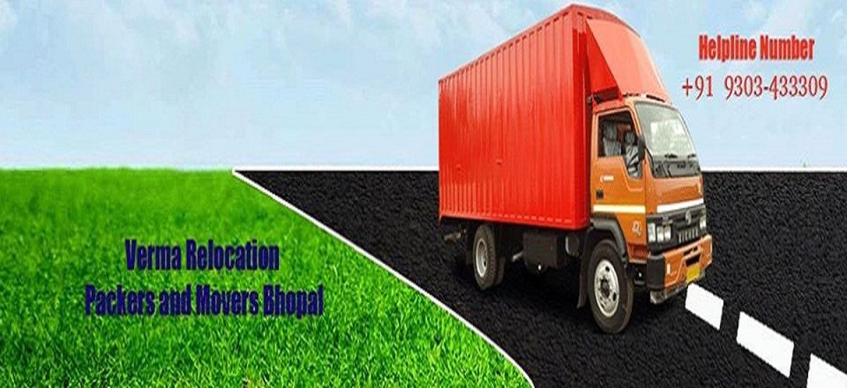 Packers and Movers Bhopal   Best Price Quote   7415170002