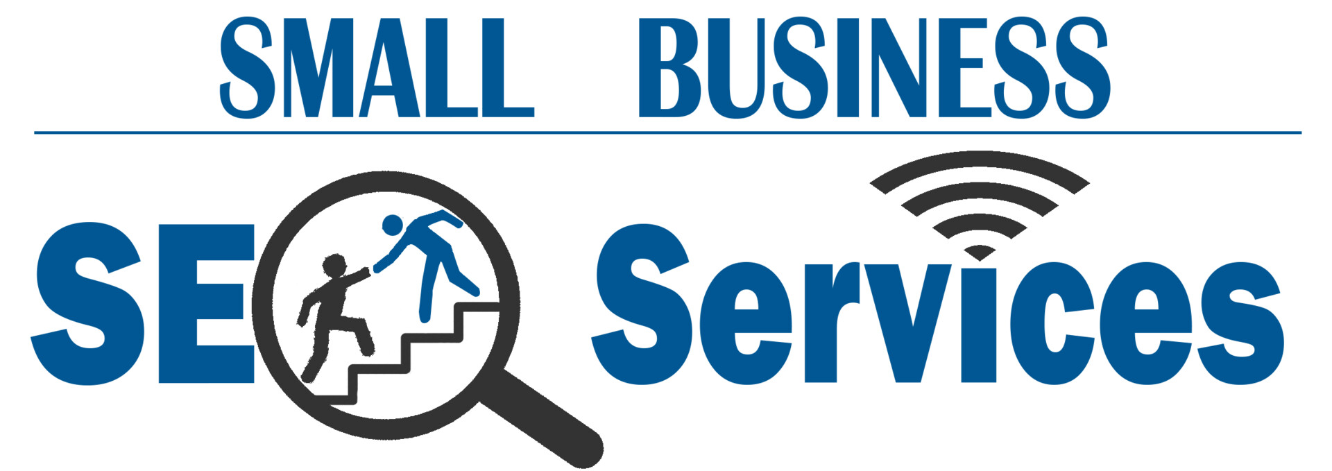 Seek the services of an expert who helps in driving it in the path of success