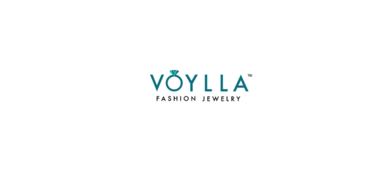 grab the fabulous deals at voylla with coupon code