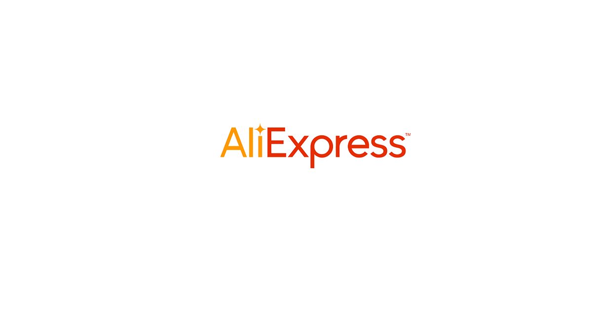 browse the latest deals at aliexpress and discount coupons