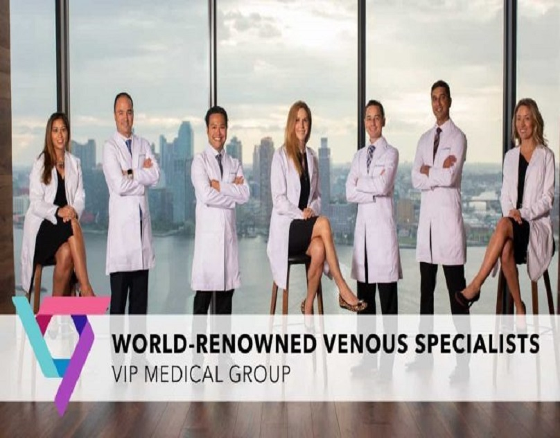 What Are Treatment Methods For Vein Problem?