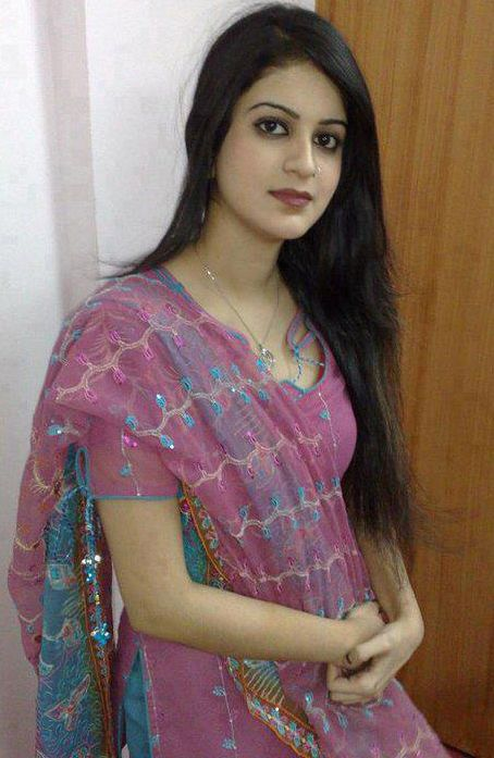 Call/WhatsApp +919953)-189442 /-Call Girls In Adarsh Nagar In Delhi