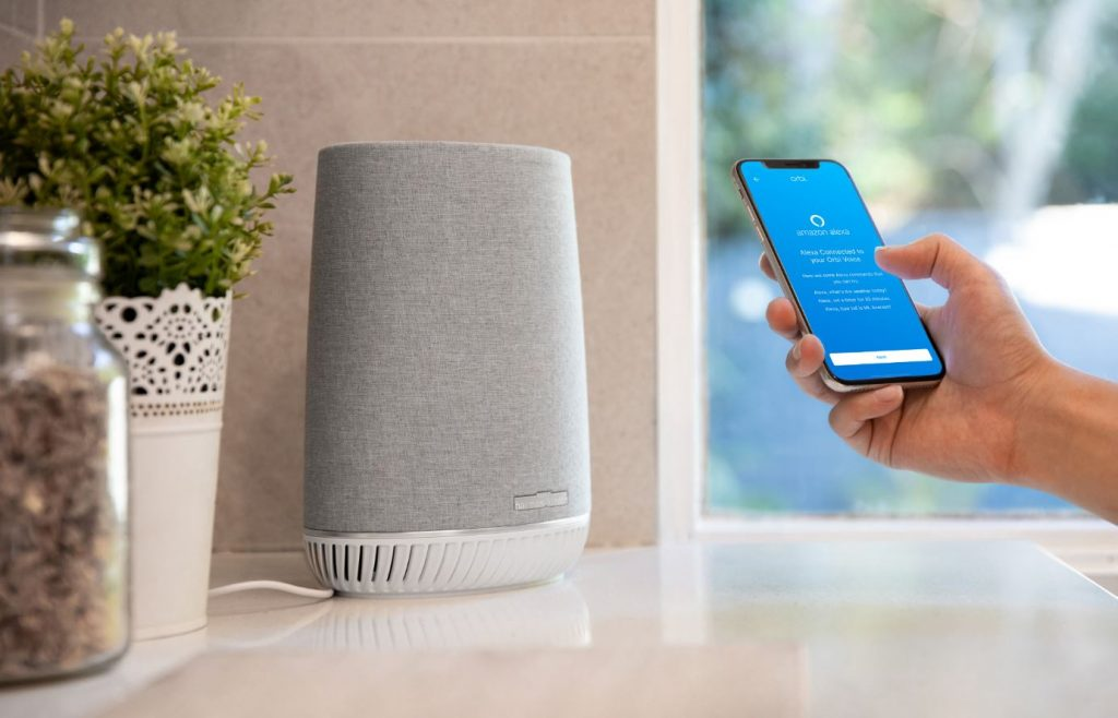 Orbi Tech Support for your device