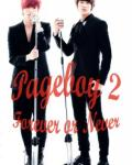 Pageboy 2: Forever or Never