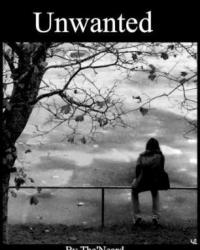 Unwanted (HP)