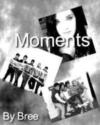 Moments - One Direction & The Wanted