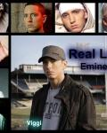 Real Love Eminem! E/MM/SS.