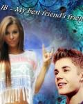 Justin Bieber | My best friend's friend