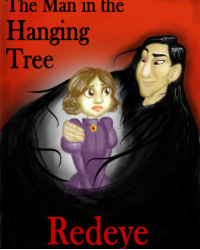 The Man in the Hanging Tree: Redeye