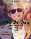 Gotta be you - One Direction: 2