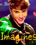 Justin Bieber: Imagines, Facts, New osv!(-: