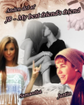 Justin Bieber | My best friend's friend 2