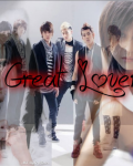 Great Lover {Infinite}