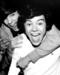 I can love you more than this - Harry Styles (One Direction) 2