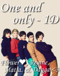 One and Only - 1D