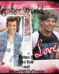 Another World- One Direction