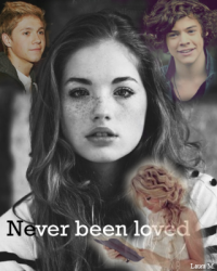 Never been loved - One Direction