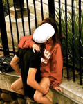 He's Just A Friend 3 {One Direction}