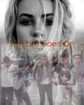 The Life Goes On (1D)