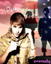 Talking to the Moon ✩ Justin Bieber