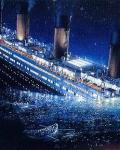 Titanic: 100 Years of Mystery