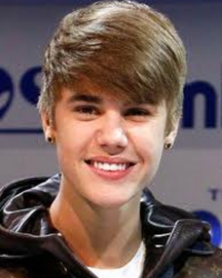 The promise ( A Justin Bieber Love story)