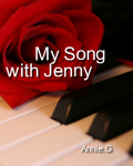 07/07/05 My Song with Jenny