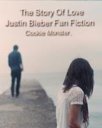 The Story Of Love - Justin Bieber
