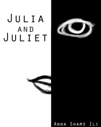 Julia and Juliet