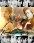 [EXO] Your Majesty