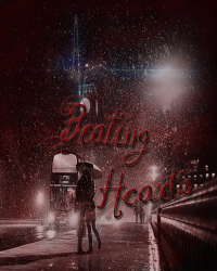 Beating Hearts |One Direction|
