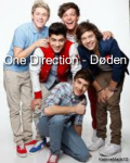 One Direction - Døden