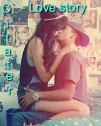 Citater - Love story